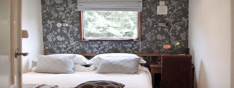 savoir-vivre-cabin-1.jpg