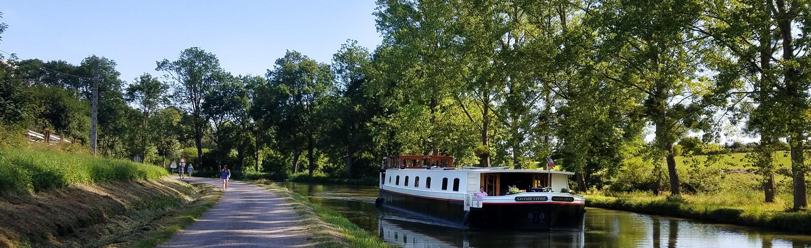 barge-savoir-vivre.jpg