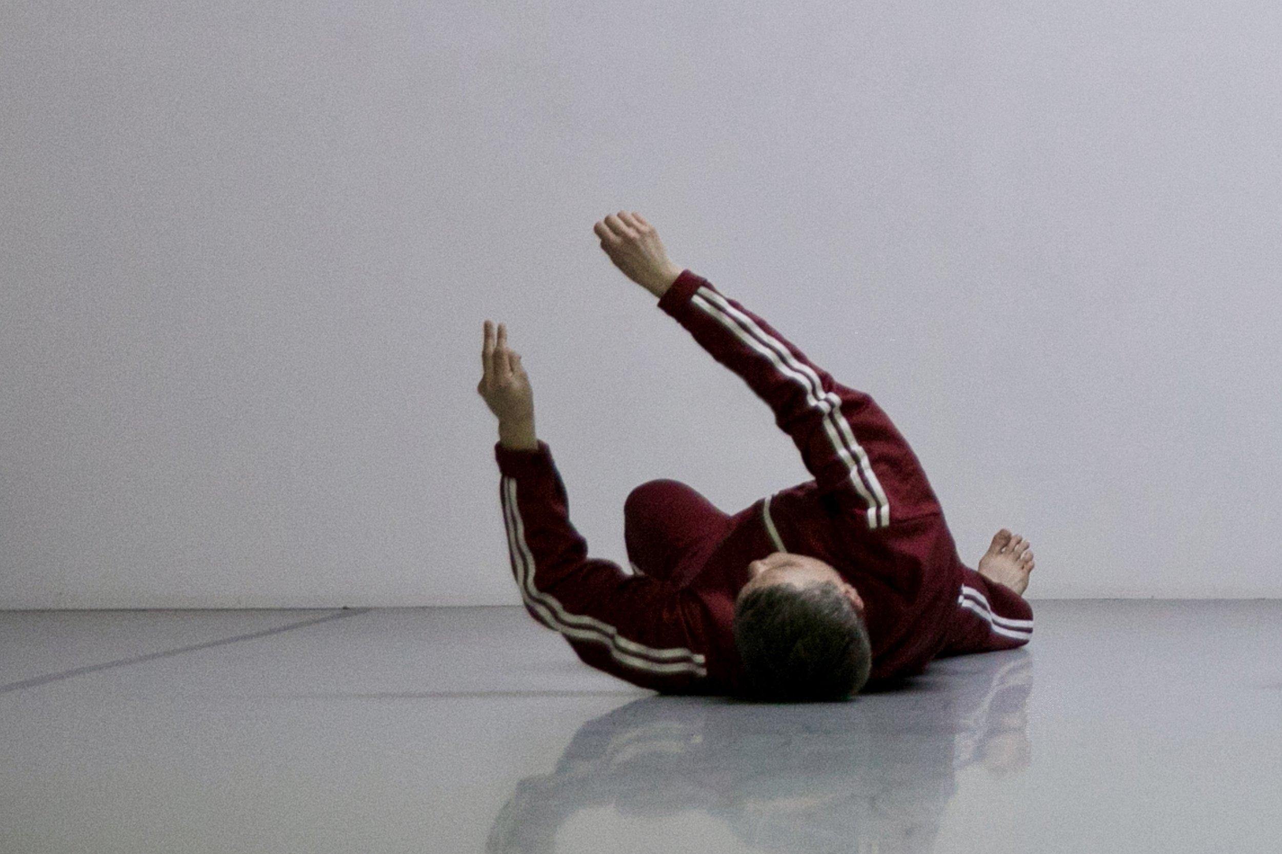 Hez Stalcup, Choreographer