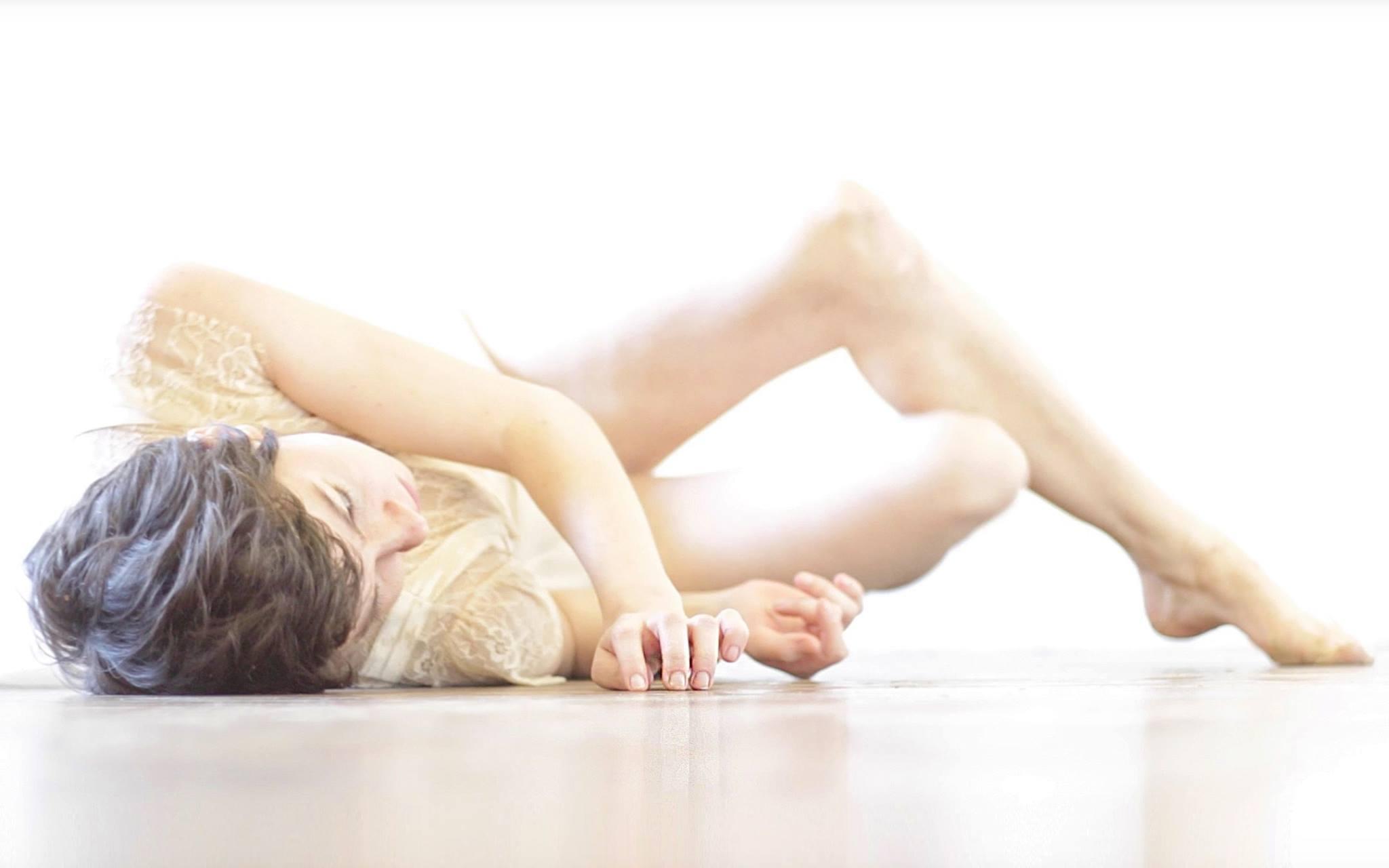 Emma Alley, Choreographer