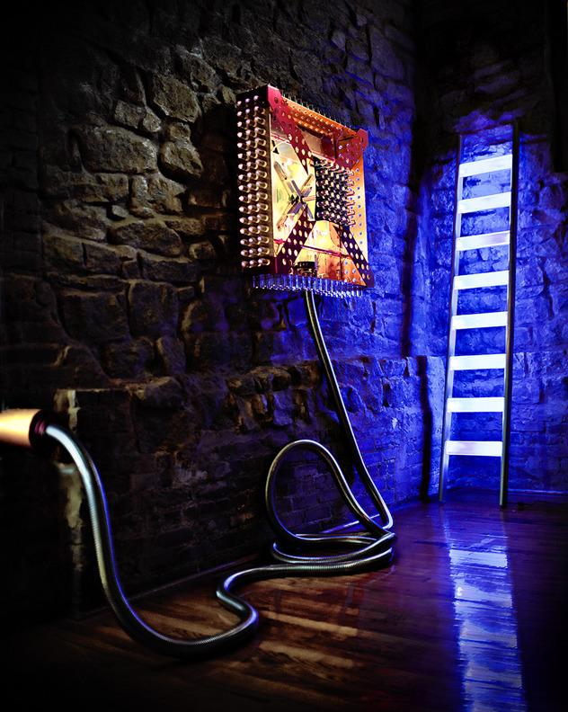 ladder-and-ambassador.jpg