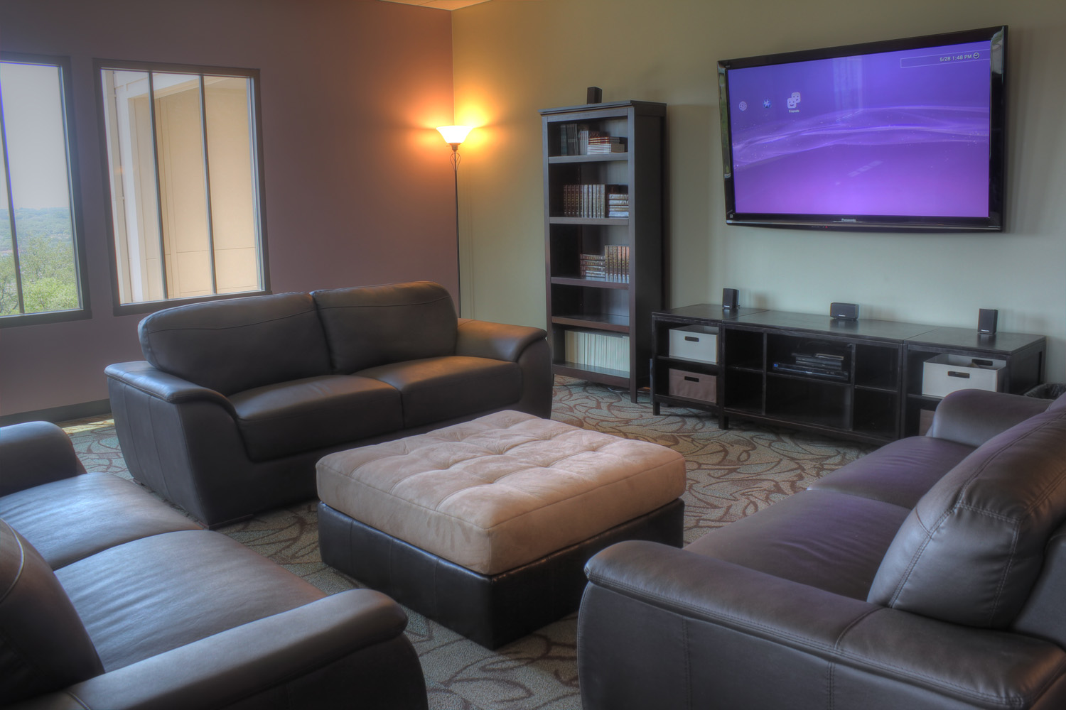 10 Tips For Renovating Or Designing A Youth Room Jackson