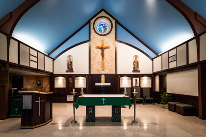St.joseph.jpg