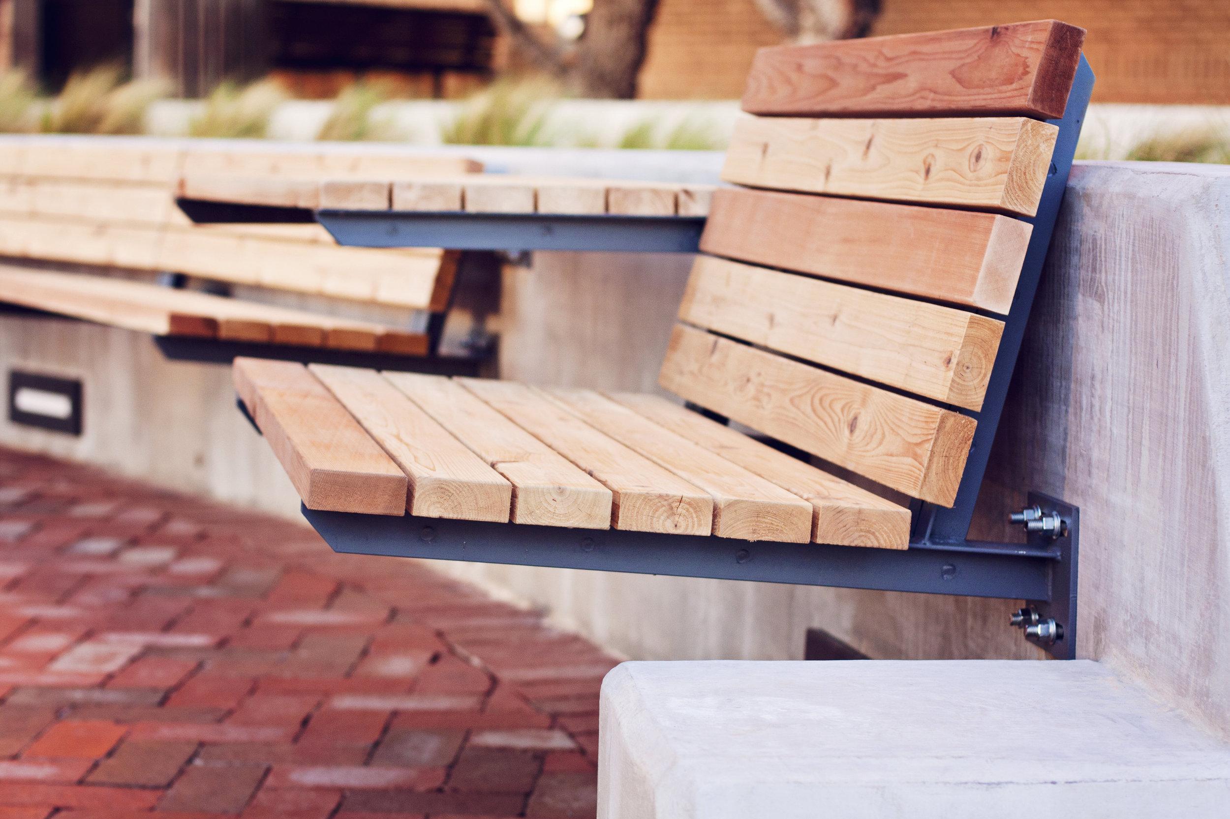 bench15.jpg