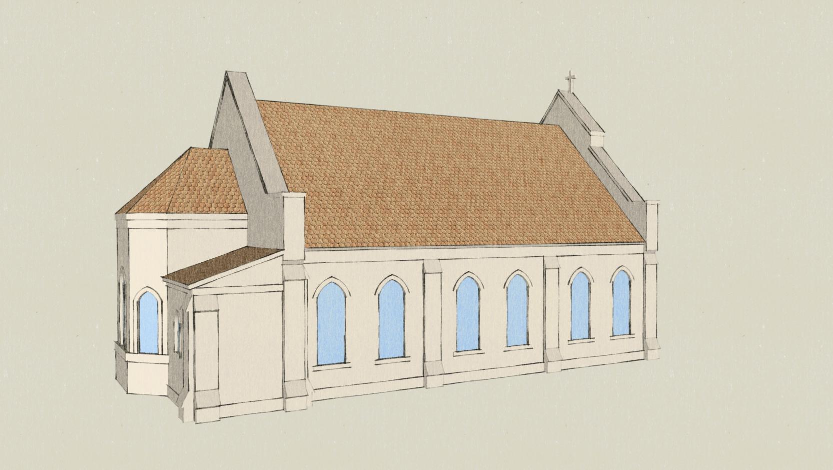 Chapel-Model3.jpg