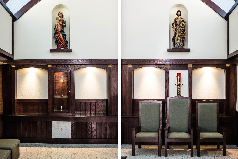 combined-sanctuary.jpg