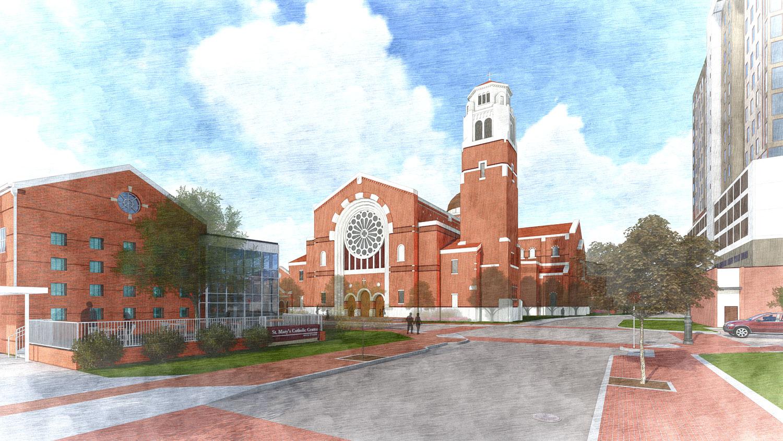Church-Frontweb.jpg