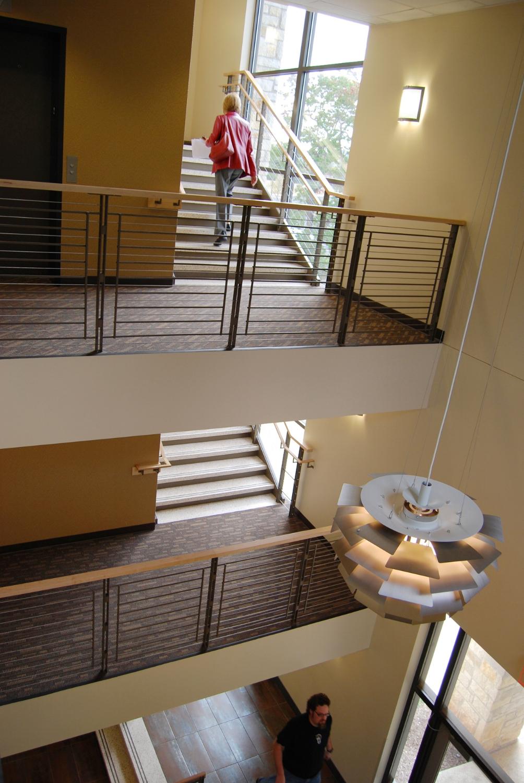 atrium2-final.jpg