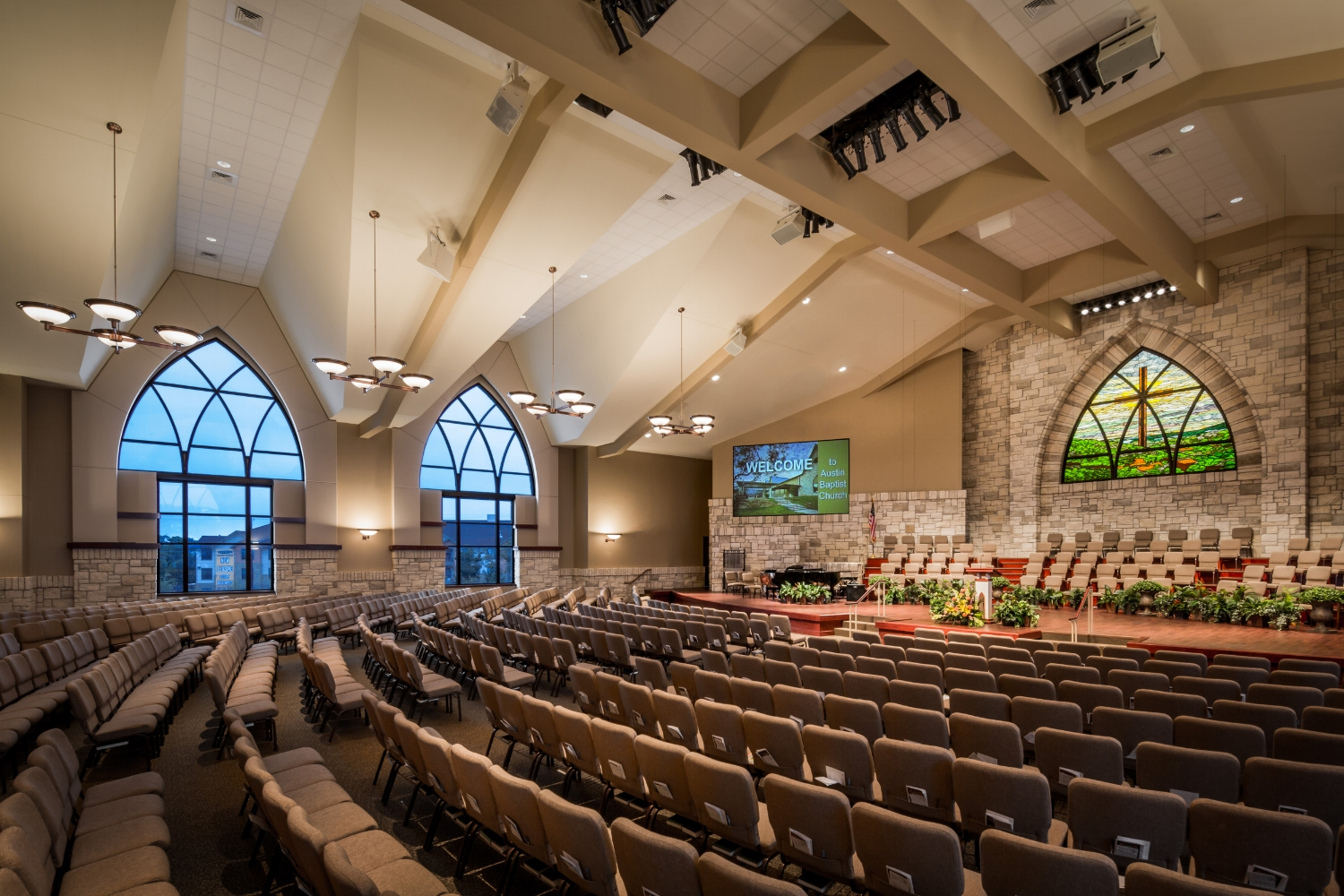 Austin Baptist Church-0467-Edit2.jpg