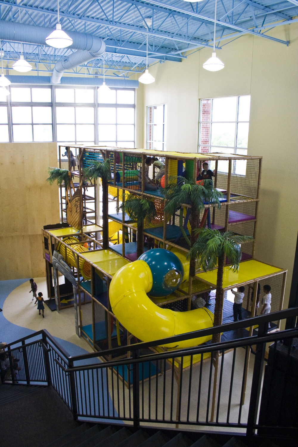 Playscape.jpg