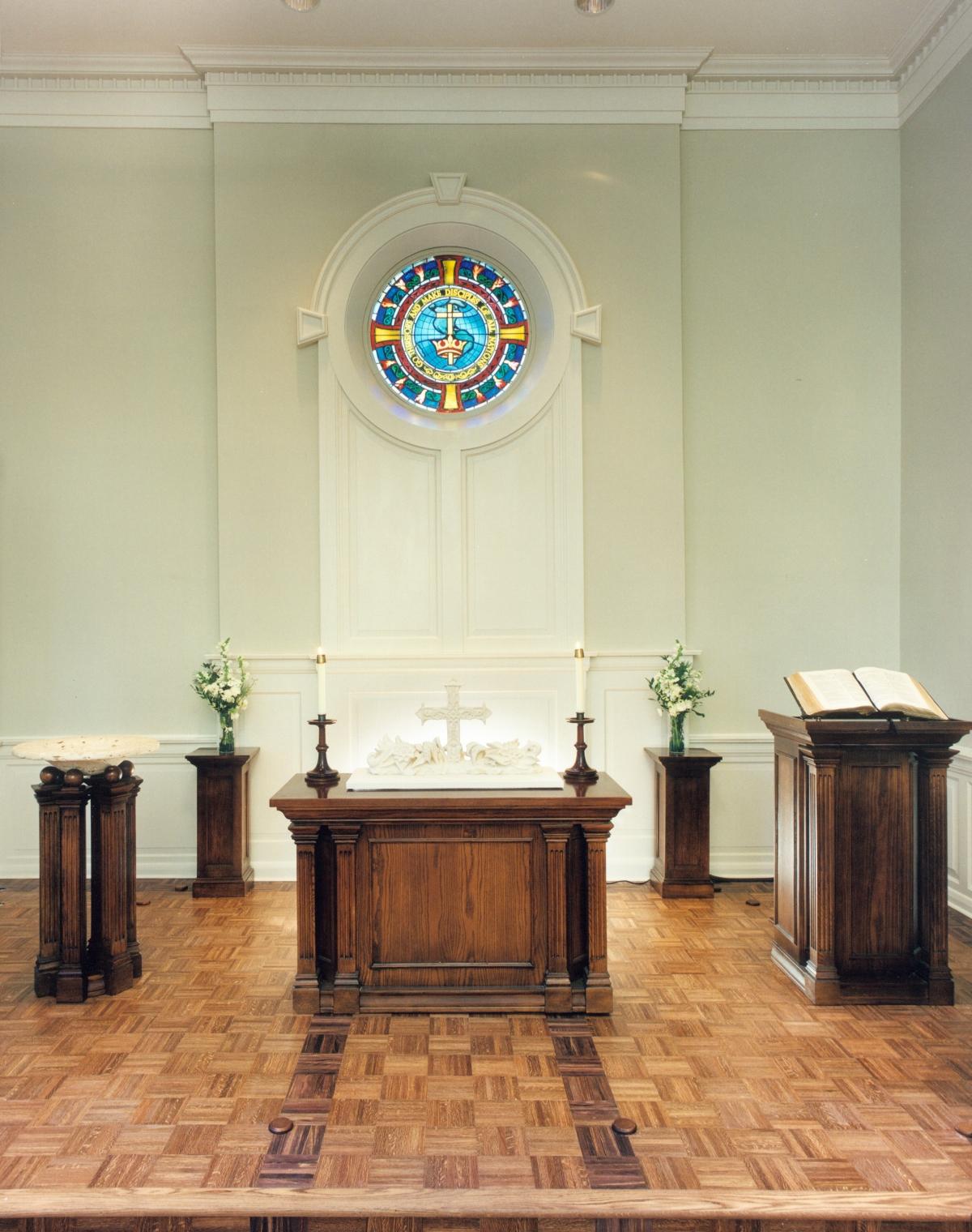 tarrytown-chancel.jpg