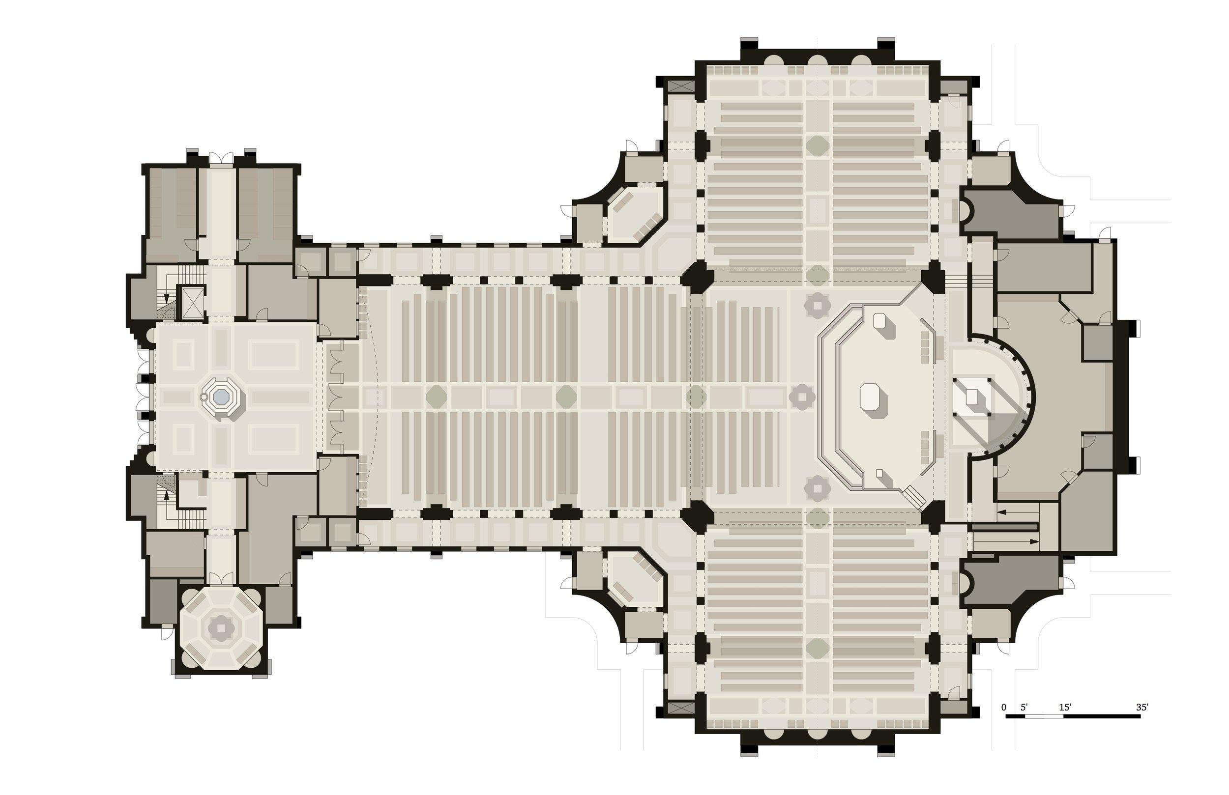 SMC - Colored Church Plan-nofootprint.jpg