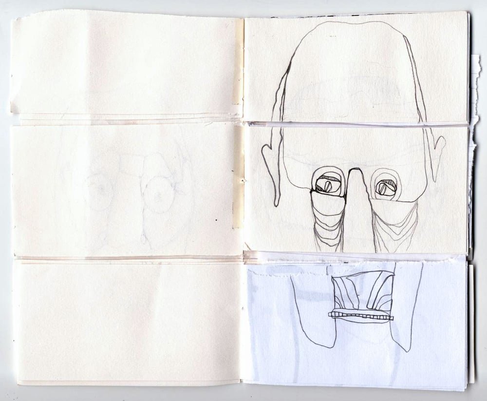 ansigt2.jpg