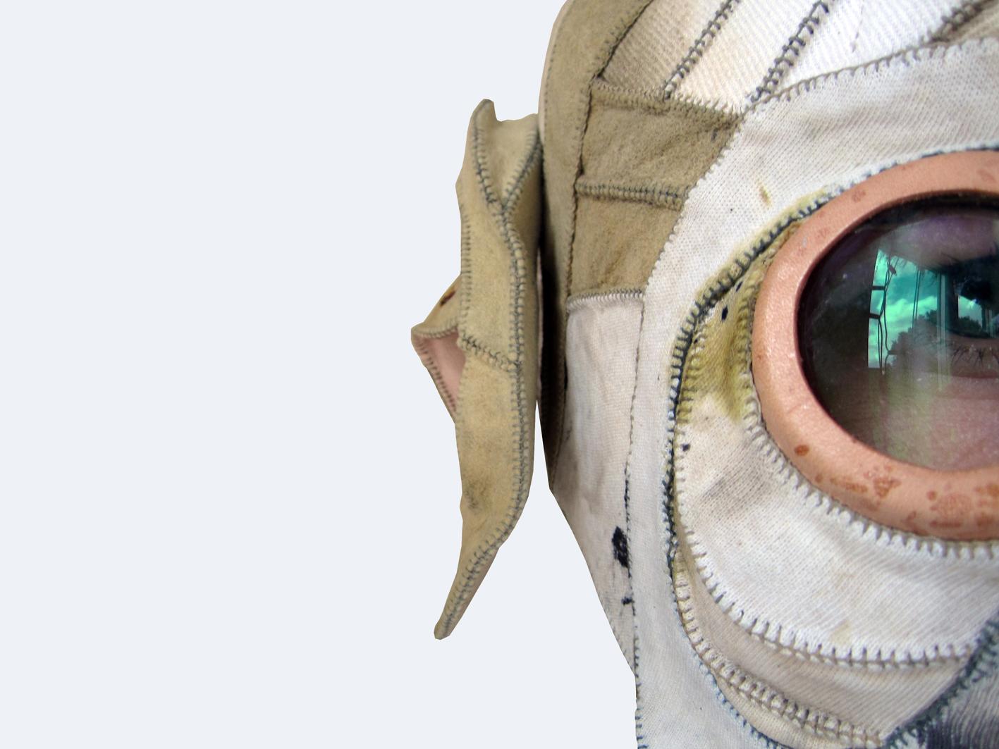 masken3.jpg