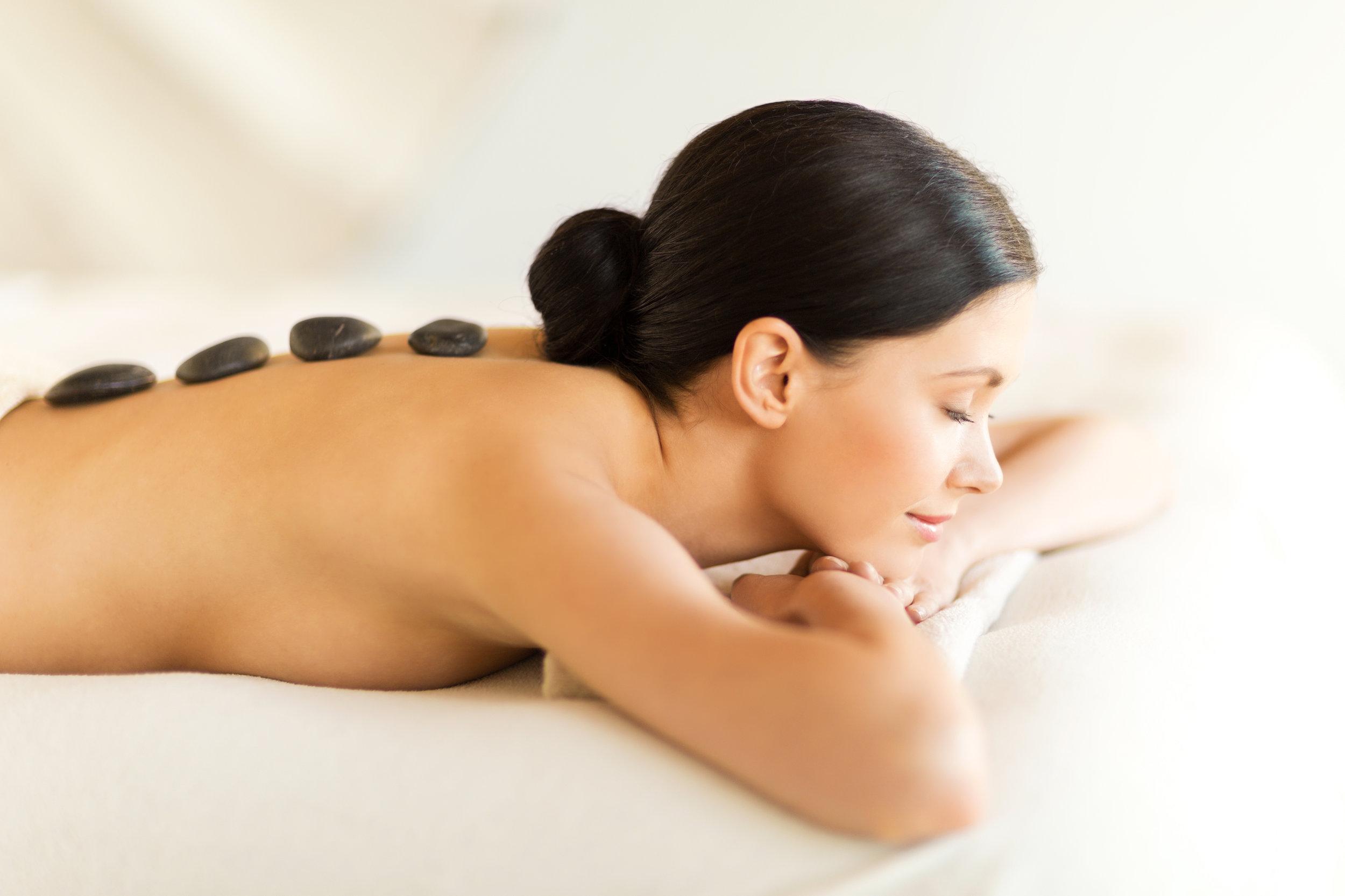 bigstock-picture-of-woman-in-spa-salon-101929262.jpg
