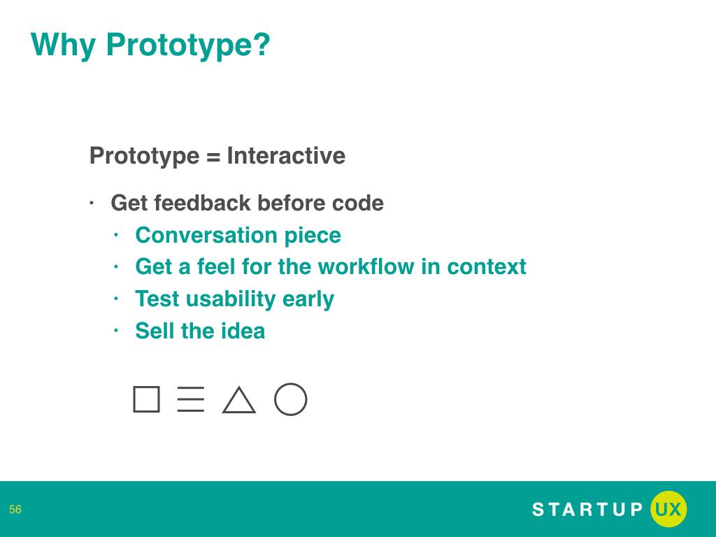 Design Prototyping Workshop 3:18.056.jpeg