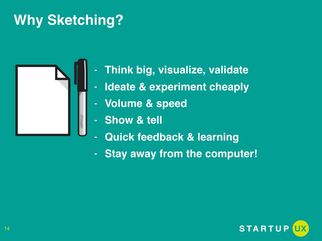 Design Prototyping Workshop 3:18.014.jpeg