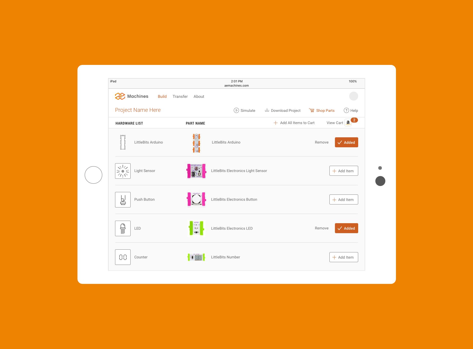 Tablet_Shop.png