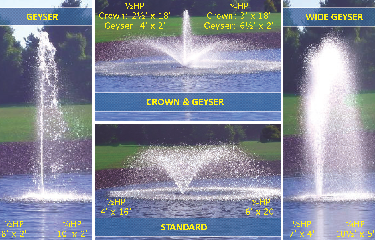 Classic LE Fountain Sell-Price Sheet - 1013.png