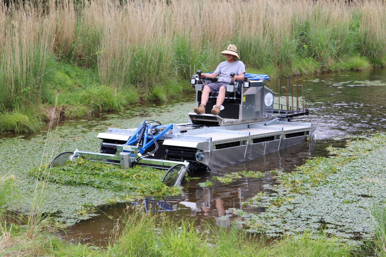 Hydrorake_Miller_Pond_NJ.jpg