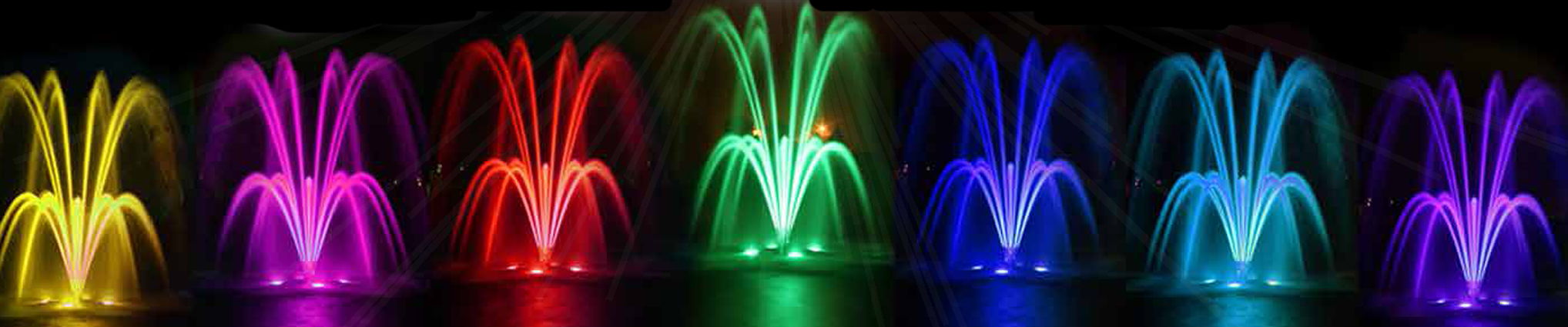 AquaMaster_RGBW_LED_Lights_Page_1+(2).png
