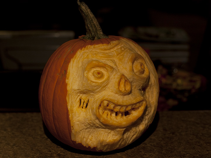 Pumpkin-day2.jpg