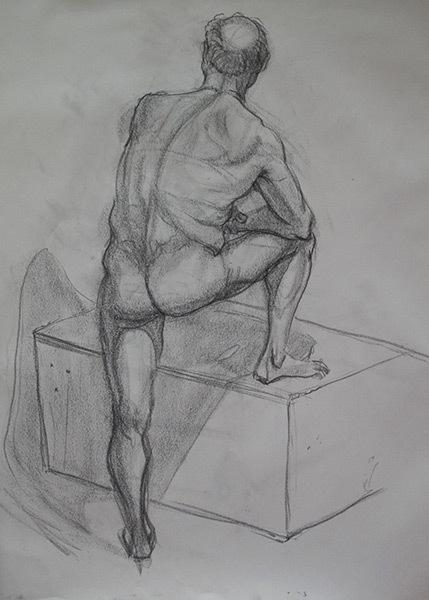 Older_guy_back.jpg