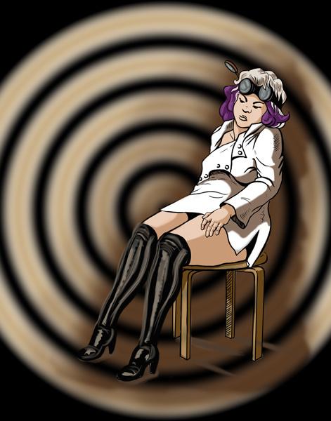mad_scientist_seated.jpg