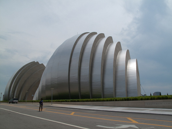 Kansas-City-Opera-House.jpg