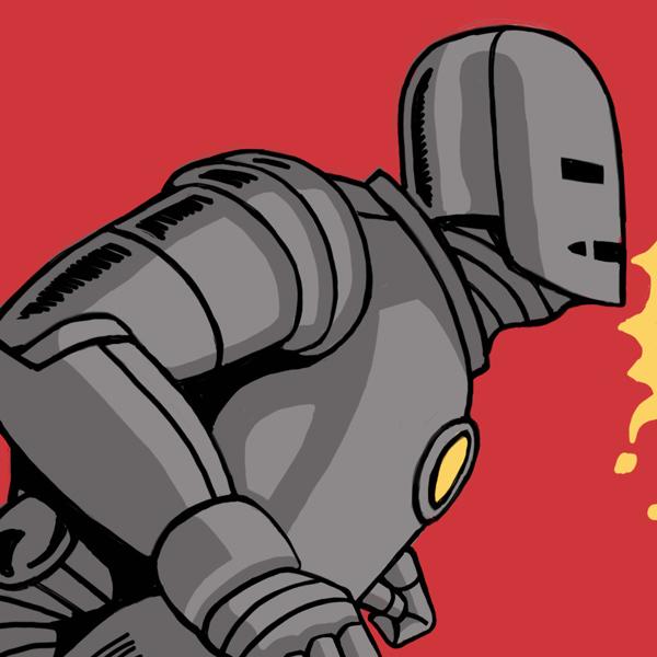Iron-Man-mk1.jpg
