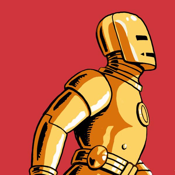 Iron-Man-mk2.jpg