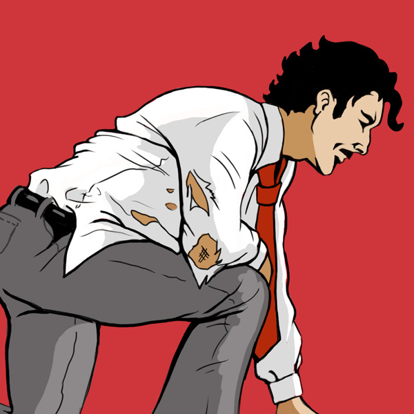 Tony-Stark-Down.jpg