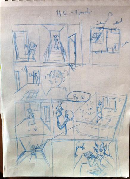 Monster_Artist-Page-5-6.jpg
