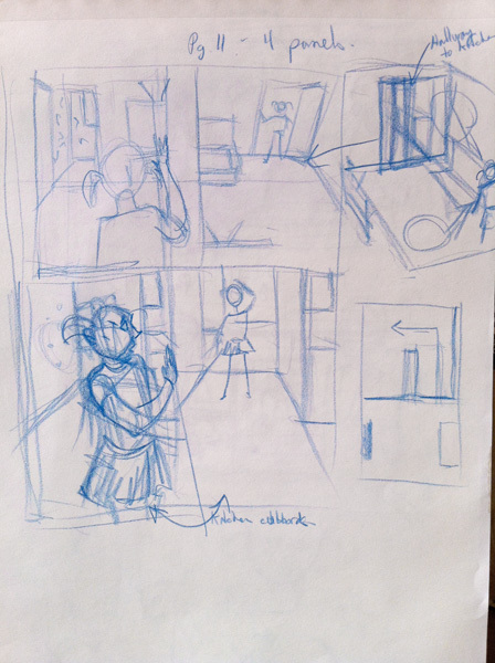 Monster_Artist-Page-11-roughs.jpg