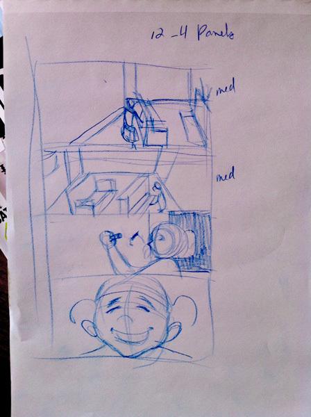 Monster_Artist-Page-12.jpg