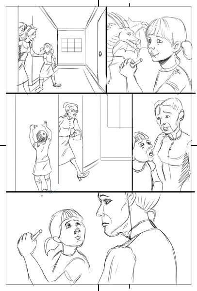 Monster_Artist-page2.jpg