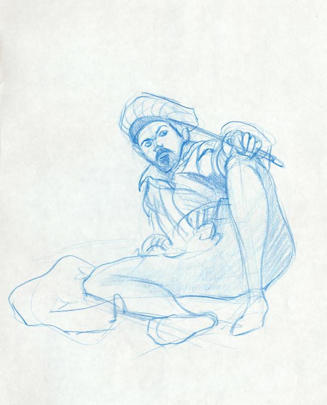 TCW-Lifedrawing-pose-03-800.jpg