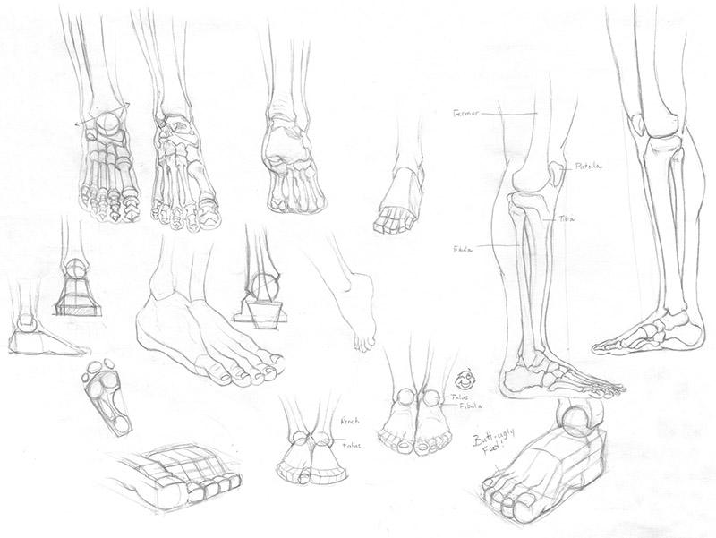 feet2_2009-11-29.jpg