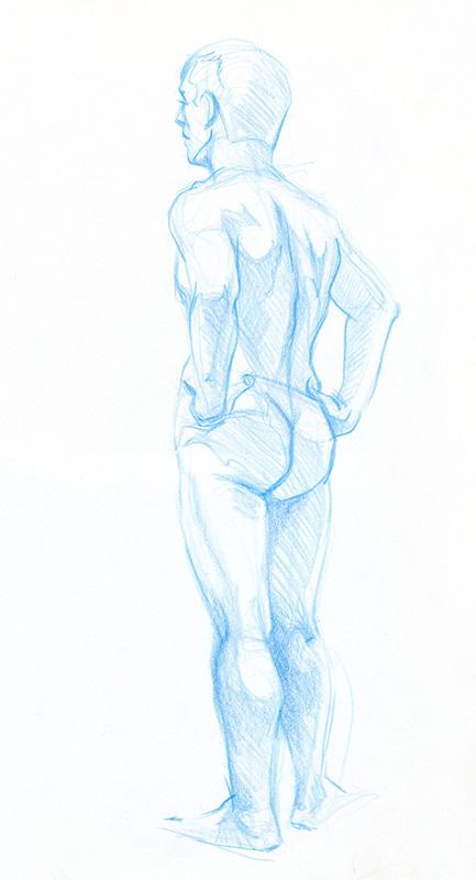 Man-standing-2009-091.jpg