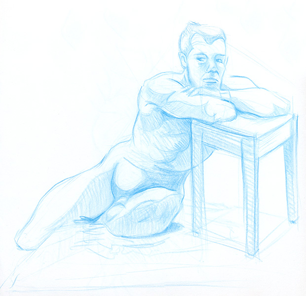 Man-Leaning-on-Table-2009-10.jpg