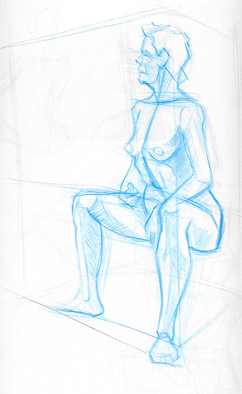 Woman-sitting-2009-091.jpg