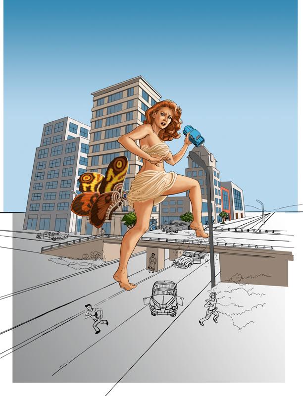 Mothra_vs_50ft_woman_Paint_ver_01_800.jpg