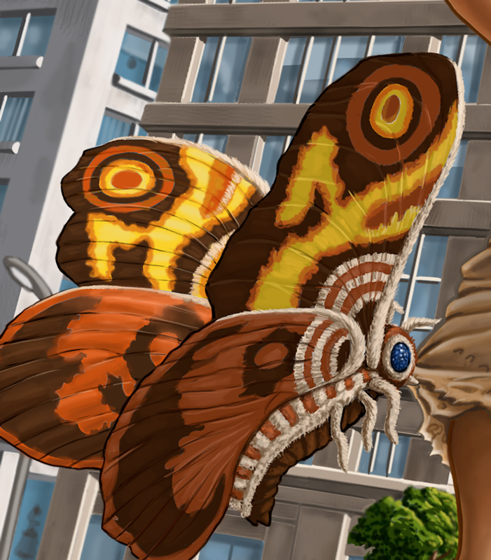 Mothra_Close_up_800.jpg
