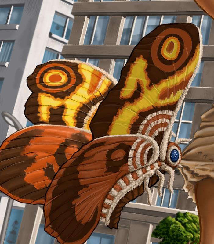 Mothra_Close_up_800.jpg