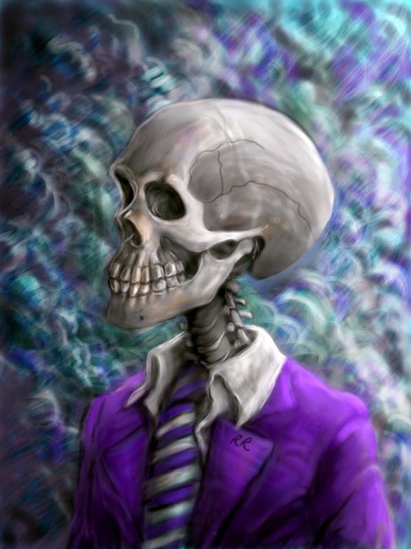 MM-Skeleton_800.jpg