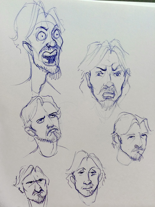 Warm-up-Sketches-Apr-24-2014.jpg