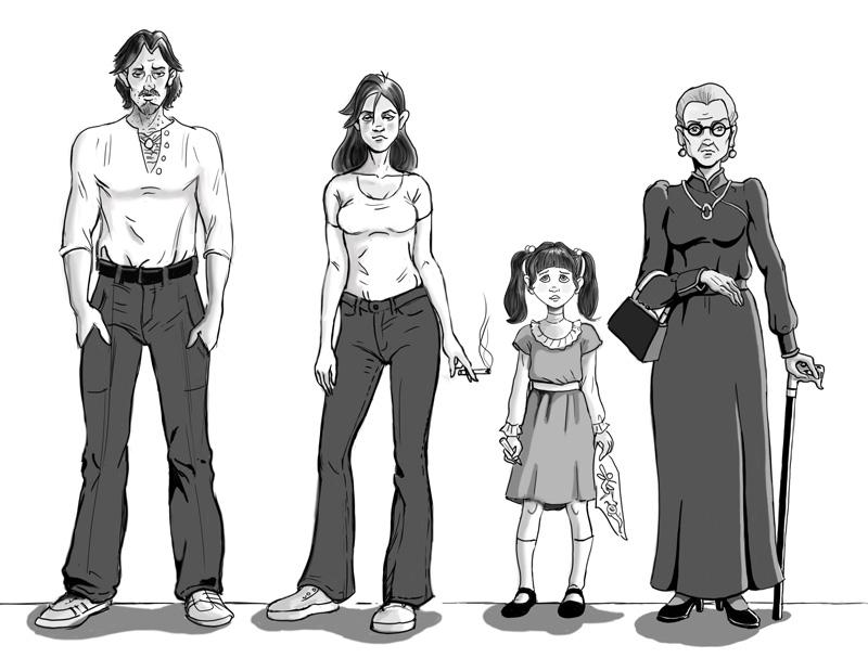 Monster_Artist_Main_Characters_Standing3.jpg