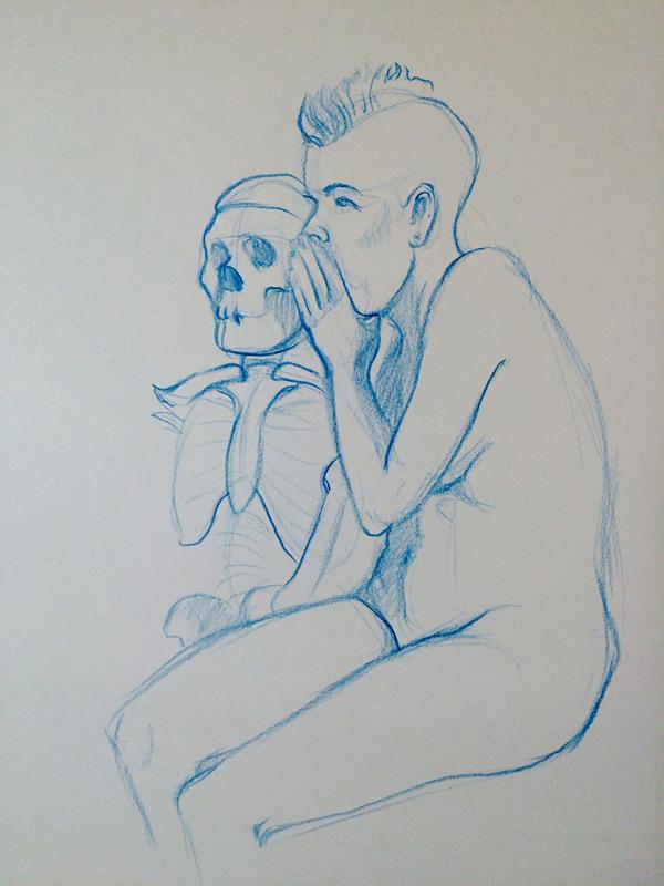 Drawing-15.jpg