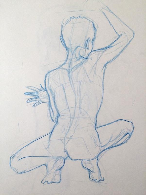 Life-Drawing-10-min_800.jpg