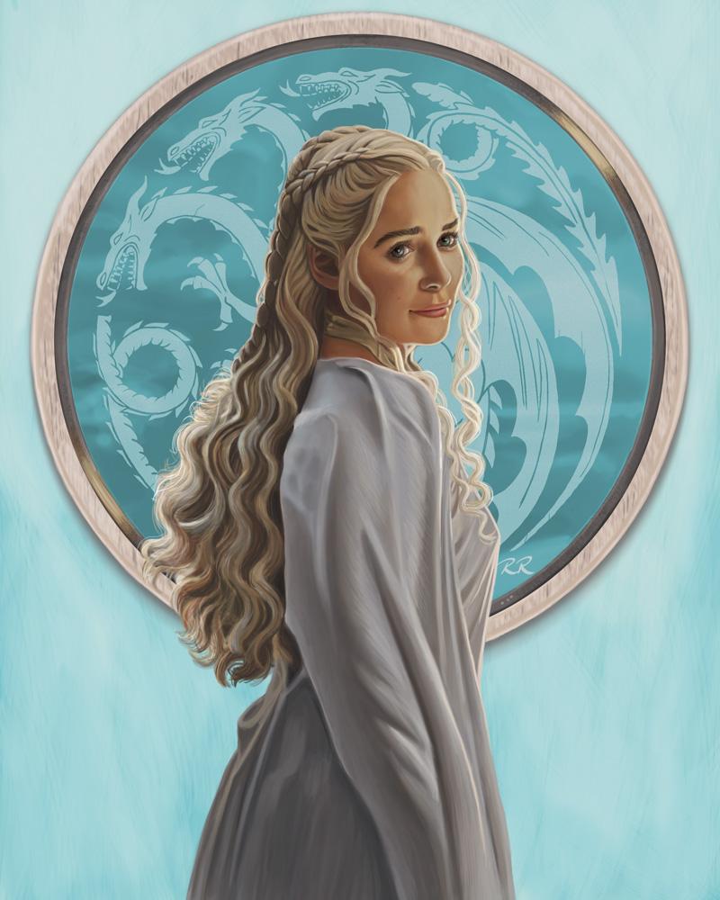 Daenerys_Mother-of-Dragons_800.jpg